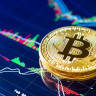 Bitcoin, Bu Senenin Rekor Düzeyine Ulaştı