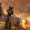 Fallout 76'nın Nuclear Winter Modunun Beta Süresi Uzatıldı