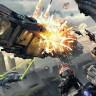 Steam Oyunu Dreadnought'un 59 TL'lik DLC Paketi, Kısa Süreliğine Ücretsiz Oldu