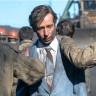 Çernobil'in Eski Müdürü, Chernobyl Dizisine Sitem Etti