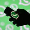 WhatsApp'tan Yanlış Kişiye Fotoğraf Göndermeyi Bitirecek Özellik