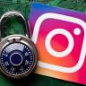 Instagram, Hesabınızı Çaldırmamanızı Sağlayacak Yeni Bir Özellik Test Ediyor