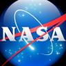 NASA'nın Şekil Değiştiren Kanatları Başarıya Ulaştı