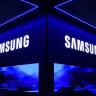 Samsung, 5G Gelmeden 6G Teknolojisini Konuşmaya Başladı