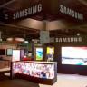 Ekran Sektörünün Bir Numarası Samsung Display'in Dikkat Çeken Pazar Payı Oranı