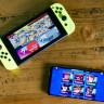 E3 2019'da Duyurulan, Android'e Gelse Tadından Yenmeyecek 8 Oyun