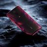 AnTuTu Testlerine Göre Dünyanın En Hızlı Telefonu Redmi K20 Pro Oldu