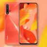 Huawei, Nova 5 Serisi Akıllı Telefonlar ile İlgili Yeni Bir Tanıtım Yaptı