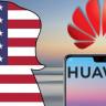 Huawei CEO'su: Büyük Yara Aldık Ama 2021'de Bomba Gibi Döneceğiz