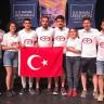 NASA'nın Model Uydu Yarışmasında Zirveyi Türk Üniversiteleri Parselledi