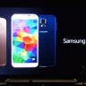 Samsung Galaxy S5 Rom'u Ne Kadar Yer Kaplıyor?