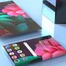 Huawei, İlginç Tasarımlı Yeni Bir Katlanabilir Telefon Patenti Aldı