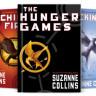 Açlık Oyunları Serisinin Yeni Kitabı, Gelecek Yıl Okurlarla Buluşacak