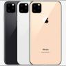 Apple'ın 2020 Yılında İkisi 5G Destekli Toplam 3 Tane iPhone Modeli Üretmesi Bekleniyor