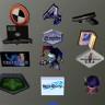 PlayStation 5'te Geri Gelmesi Gereken Özellik: Memory Card Simgeleri