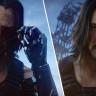 Cyberpunk 2077'nin Müziklerini Keanu Reeves Hazırlayacak İddiası