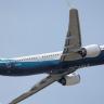 Boeing, 737 MAX'i Kurtarabilmek İçin İsmini Değiştirmeye Hazırlanıyor