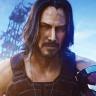Cyberpunk 2077'nin Demo Versiyonunun Çıkış Tarihi Belli Oldu
