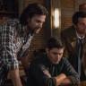 Supernatural Final Sezonunun Başlama Tarihi Açıklandı