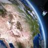 NASA, Astronotların Uzayda Yolunu Bulabilmesi İçin Uzaya Atom Saati Yollayacak