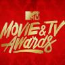 2019 MTV Film & TV Ödüllerinin Sahipleri Belli Oldu: İşte Kazananlar