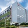 TSMC, Dünyanın İlk 2 nm İşlemcilerini Geliştirmeye Başlayacaklarını Duyurdu