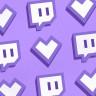 Twitch, İnfial Yaratan Pornografik İçerikler Nedeniyle Mahkemeye Başvurdu