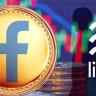 Facebook, Piyasayı Yeniden Alevlendirecek Kripto Parası Libra'yı Duyurdu