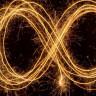 Termodinamiğin İkinci Yasasını Hiçe Sayan, Ölümsüz Kuantum Parçacıkları Keşfedildi