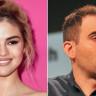 Instagram'ın Patronu: Selena Gomez'in Uygulamamızı Silmesi Beni Hayal Kırıklığına Uğrattı