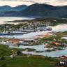Norveç'teki Bir Ada Halkından Tuhaf İstek: Saati Kaldırıp Zamansız Yaşayalım