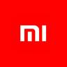 Xiaomi, 3 Sene İçerisinde Çin Pazarına Hükmetmek İstiyor