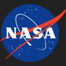 NASA, İletişimi Zorlaştıran İyonosfer Tabakasını İncelemek İçin İki Uydu Fırlatacak