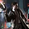 1997 Yapımı Blade Runner Oyunu, Günümüz Bilgisayarlarında da Oynanabilir Hale Geldi