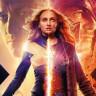 X-Men Dark Phoenix'in Yönetmeni, Filmin Başarısızlığının Suçunu Üstlendi