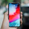 Yavaşlayan iPhone Nasıl Hızlandırılır?