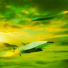 Yeni Bir Devrin Başlangıcı (Sonu mu Demeliyiz?): Sesin 5 Katı Hıza Sahip Nükleer Füzeler Geliyor