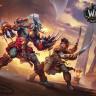 World of Warcraft'ın Yeni Büyük Güncellemesinin Tarihi Belli Oldu