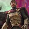 Spider-Man'in Yeni Arkadaşı Mysterio, Yeni Avengers'a Katılacak mı? (Spoiler)
