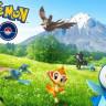 Pokemon Go, Eski Android Sürümlerinden Desteğini Çekiyor