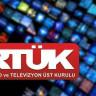 RTÜK'ten Açıklama: Türkiye ve Güney Kore Ortak Televizyon Yapımları Geliyor