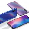 Xiaomi - Meitu Ortak Çalışması Mi CC9e, TENAA Sertifikasını Aldı