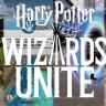 Harry Potter: Wizards Unite'ın Çıkış Tarihi Belli Oldu
