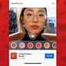 Google, Reklamcılıkta Çığır Açacak Yeni Özelliğini YouTube'da Denemeye Başladı