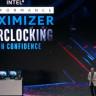 Intel, Otomatik Overclock Uygulamasını Erişime Açtı