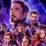 Avengers: Endgame, Yepyeni Görüntülerle Tekrar Vizyona Girecek
