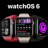 Apple'dan Beklenmedik Karar: watchOS 6 ile Varsayılan Uygulamalar Silinebilecek