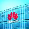 Huawei, ABD'den Parça Almadan da Akıllı Telefon Üretebilir mi?