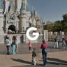 Google'ın Geliştirdiği Yapay Zeka, Yenilenmesi Gereken Trafik İşaretlerini Belirliyor