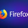 Mozilla Firefox'taki Bir Açık, Kripto Para Kullanıcılarını Tehdit Ediyor